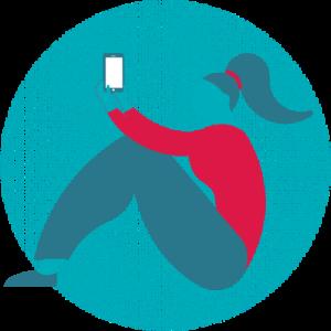 Logo-project-PGO